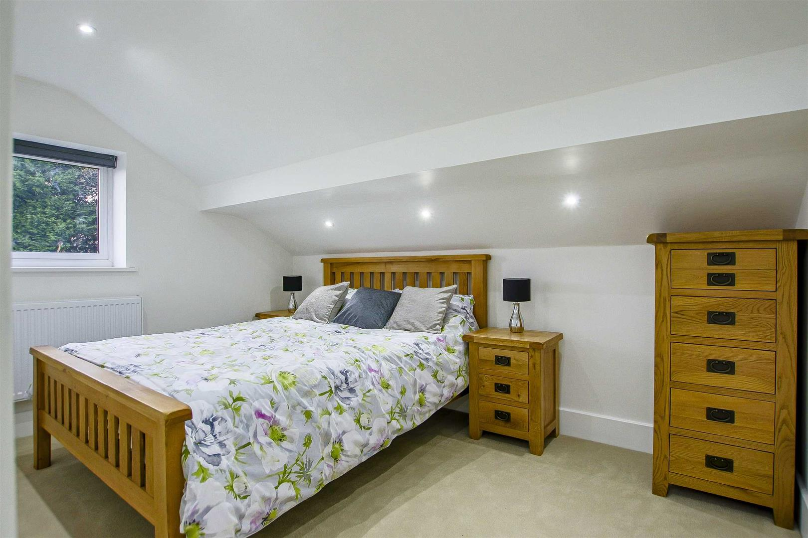 7 Bedroom Detached House For Sale - Image 30